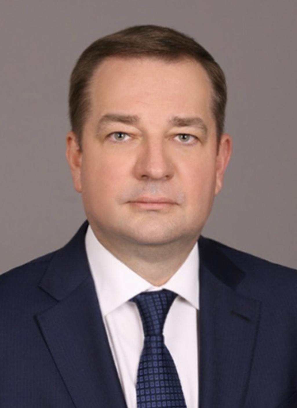 Яковенко В.В